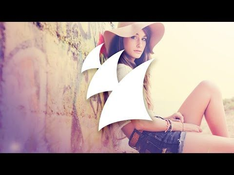 July Child - When You Call (Deepend Remix) - YouTube