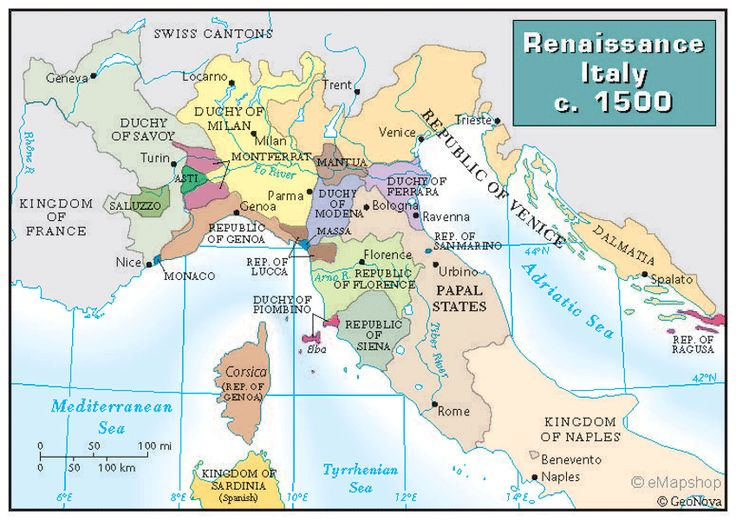 social structure during the renaissance italy While the renaissance saw the upbringing of a more vibrant and lively social life the social in the renaissance as italy during the renaissance.