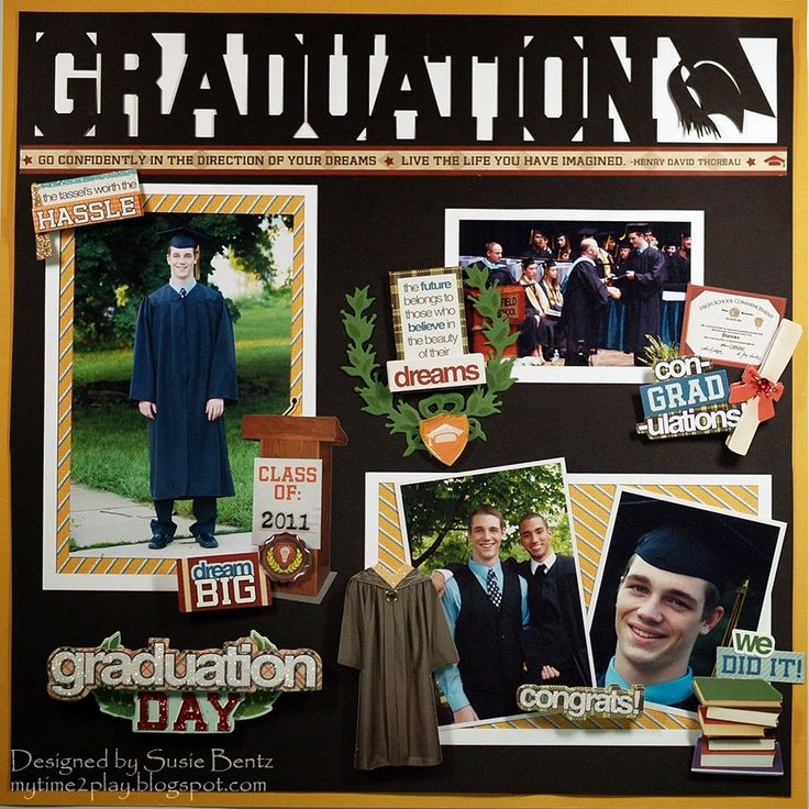 1000 Images About Academic Options For My Phd On: 1000+ Ideas About High School Graduation Gifts On