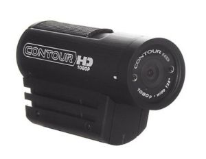 5 motorcycle helmet cameras for recording your rides and documenting your journey. There are a lot of reasons that you would want to strap on a helmet....