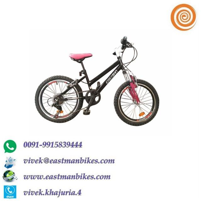 Bicycle Manufacturers In India Kids Bike Kids Bicycle Childrens Bike