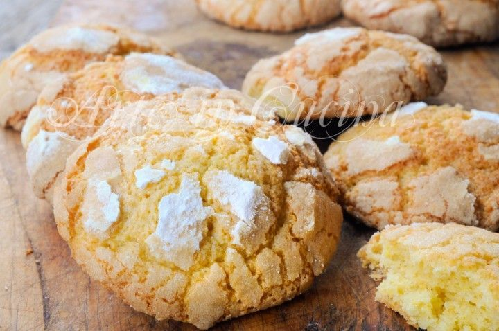Biscotti morbidi, arancia, mandarancio, facili, veloci, ricetta dolci, merenda, colazione, biscotti al burro, si sciolgono in bocca, da preparare in poco tempo