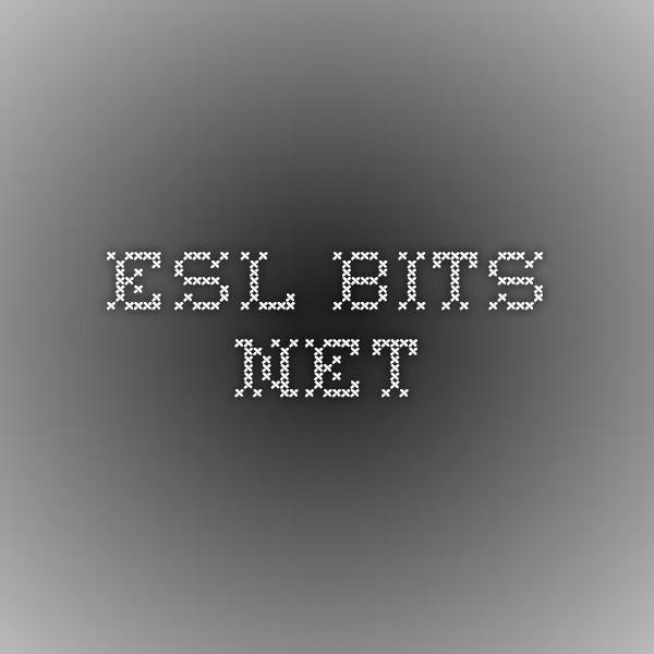 esl-bits.net