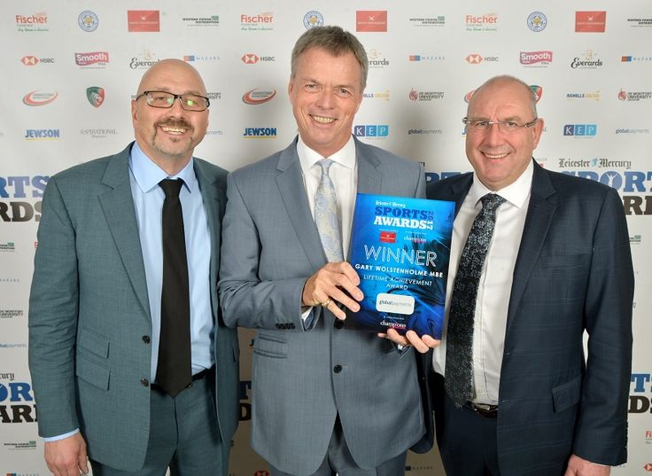 Lifetime achievement award for Carus Green's Gary Wolstenholme MBE https://www.cumbriacrack.com/wp-content/uploads/2018/01/garyaward1.jpg Carus Green Golf Club resident and European Senior Tour winner, Gary Wolstenholme MBE, has been presented with a 'Lifetime Achievement Award'    https://www.cumbriacrack.com/2018/01/29/lifetime-achievement-award-carus-greens-gary-wolstenholme-mbe/