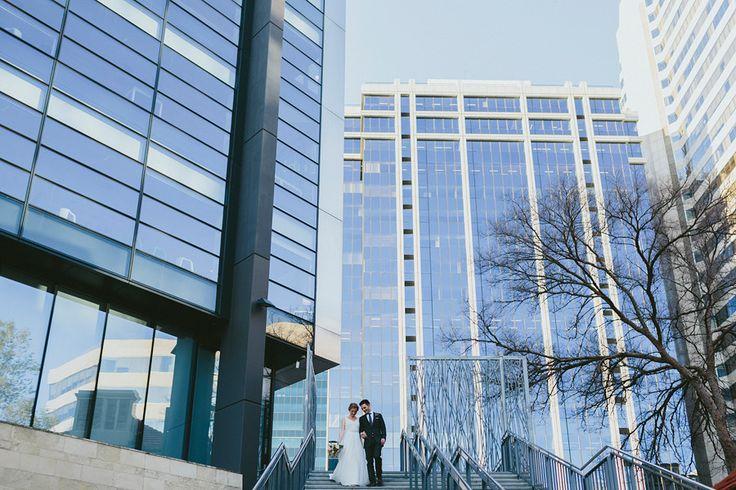 Perth_Wedding_Photographer_016