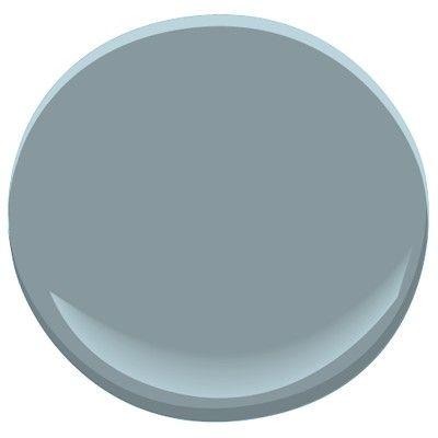 122 best images about paint colors on pinterest master bedrooms benjamin moore stonington. Black Bedroom Furniture Sets. Home Design Ideas