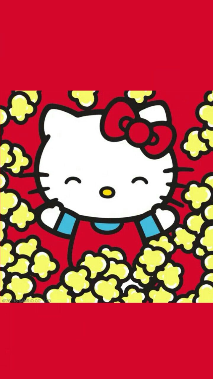Hello Kitty Hello Kitty Hello Kitty Hello Kitty Images Kitty