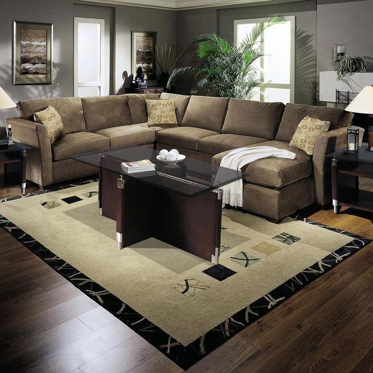 51 best Living Room Upholstry images on Pinterest