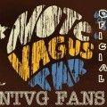 Gente! Fanas de NTVG! Solo pasaba a informarles q entre a la pagina oficial y en el Facebook de la banda, y muchos ya adquirieron el Nuevo CD + DVD. q anoche fue presentado en La Trastienda y tal como se esperaba, hoy 9 de Marzo salió a la venta....