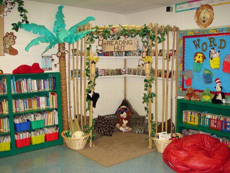Reading Corner Furniture 63 best reading corner spots images on pinterest | classroom
