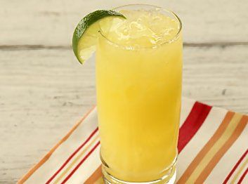 More Recipes on Zimbio:  Best Mint Julep Recipe Alton Brown Turkey Brine Recipe is a Must Have Cooking Zucchini    A Black Eyed Susan drink is the perfect way to celebrate watching the Preakness. An...