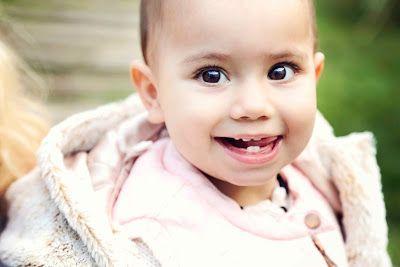 Bebek fotoğrafçısı Beyhan Akkoyun