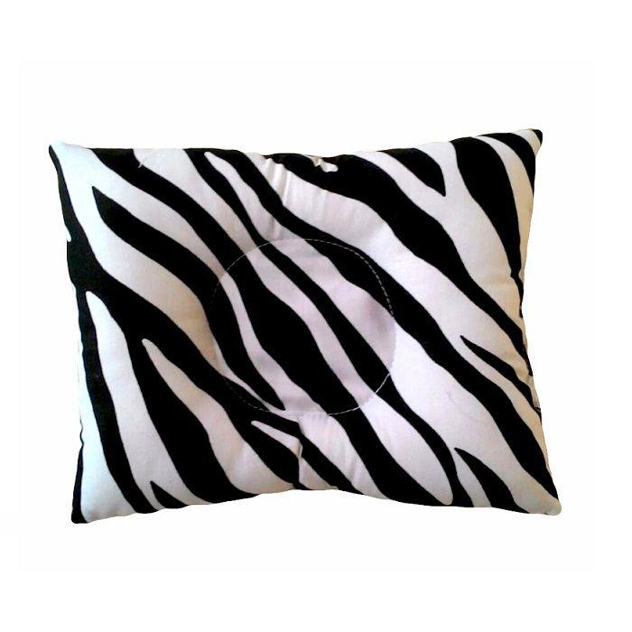 Bantal Tangan Menyusui Vitorio Zebra - http://www.adorababyshop.co/jual/bantal-tangan-menyusui-vitorio-zebra/
