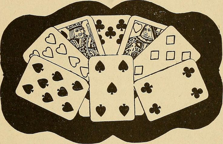 """https://flic.kr/p/ot7s6Z 