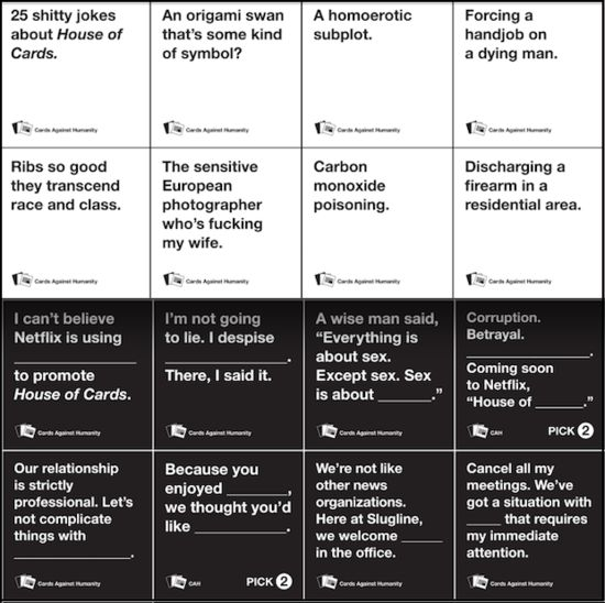 best 25 cards against humanity printable ideas on pinterest cards against humanity game. Black Bedroom Furniture Sets. Home Design Ideas