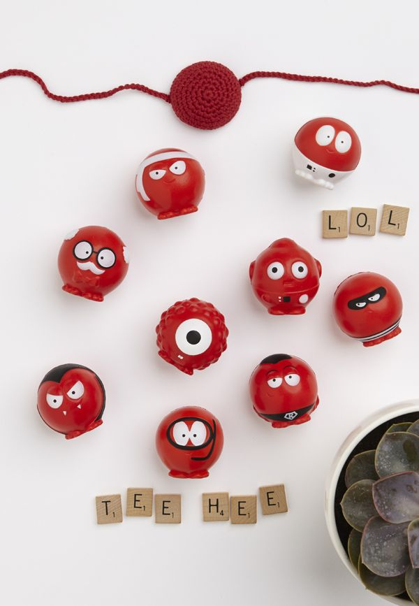 NEW Mollie Makes Big Comic Relief Crafternoon - Mollie Makes