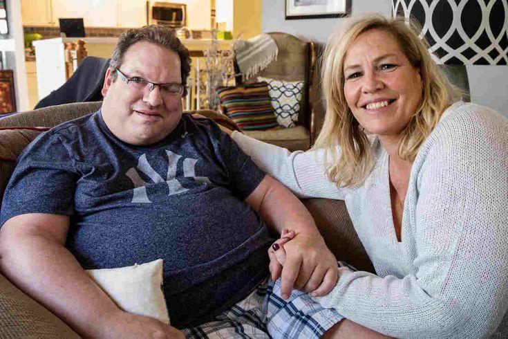 Patients, Health Insurers Challenge Iowa's Effort To