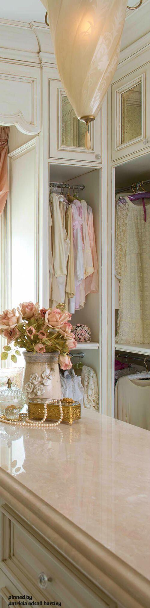 Best 25+ Closet light fixtures ideas on Pinterest   Kitchen ...