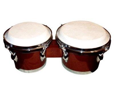 Cuban Musical Instruments Bongos Cuban ♫ ♫ Rhythms