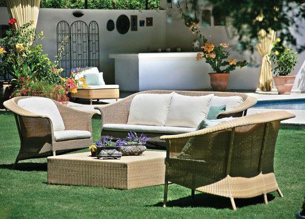 20 best Garten/garden images on Pinterest Architecture, Decks and