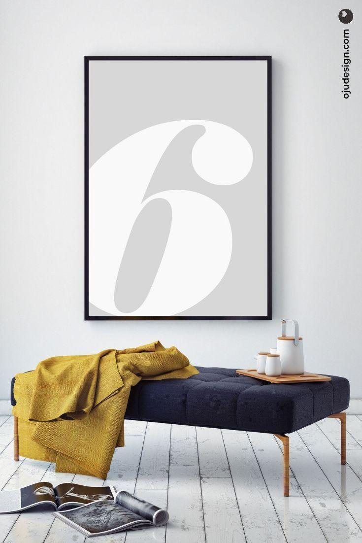 Art pour une belle maison. • Des œuvres d'art de haute qualité pour une belle maison € …