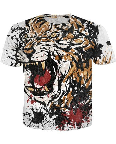 RageOn! - Dream it. Share it. Wear it. - The World's Largest All-Over-Print Online Store! – RageOn! - Dream it. Share it. Wear it. - The World's Largest All-Over-Print Online Store!