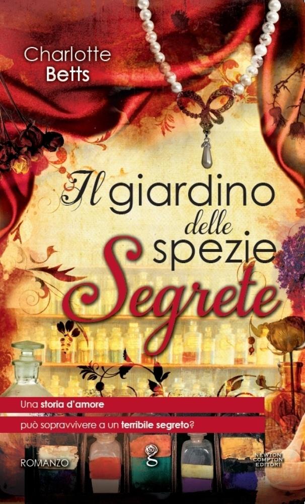 http://blog.newtoncompton.com/il-giardino-delle-spezie-segrete/