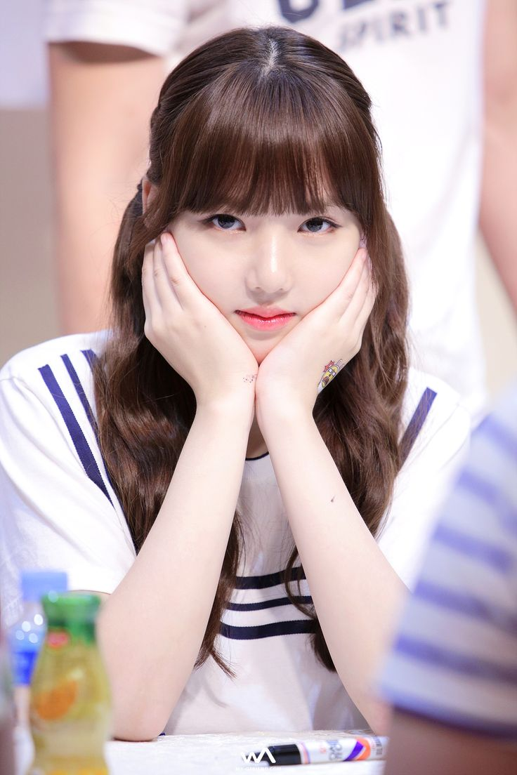 247 Best Images About Gfriend On Pinterest Snowflakes Laughing And Unveils