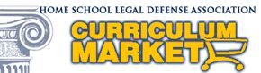 HSLDA's Curriculum Market- buy and sell new and used HS curriculum