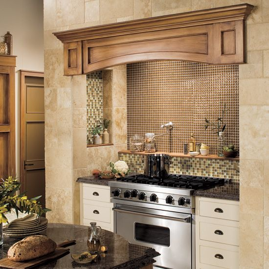 Photo Of Kitchen Tiles: 29 Best Images About Brick Back Splash Ideas On Pinterest