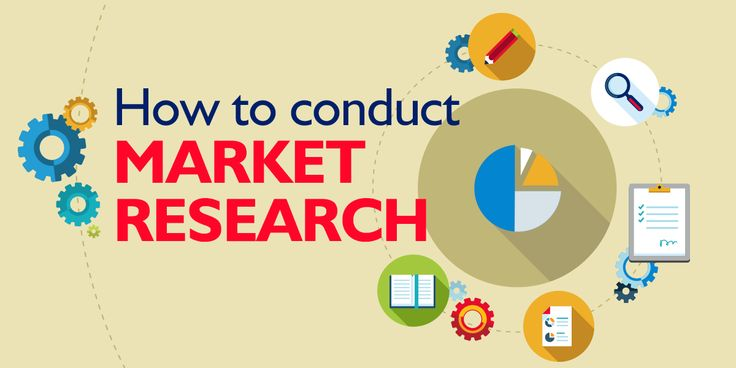 primary research in business