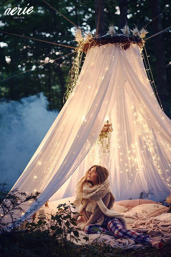 Set Of Bedroom 35 Eye-catching Mosquito Nets (mit Bildern