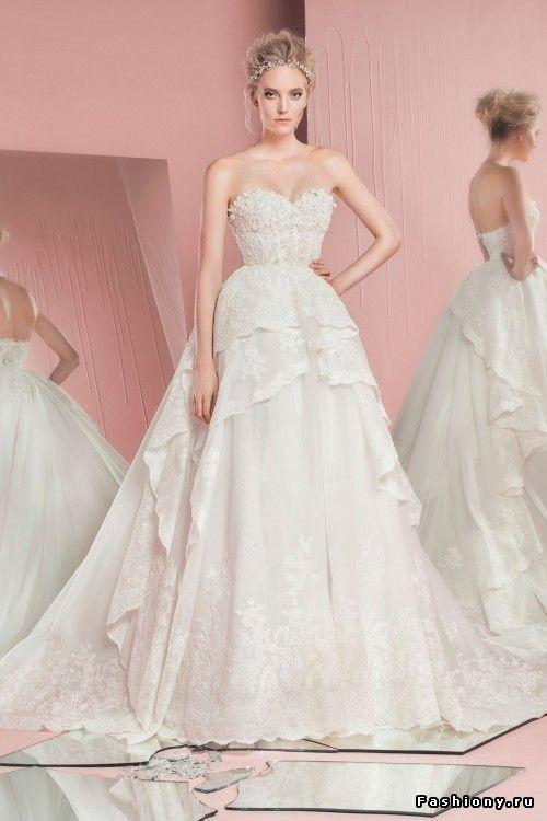 187 mejores imágenes de Wedding inspiration en Pinterest   Vestidos ...