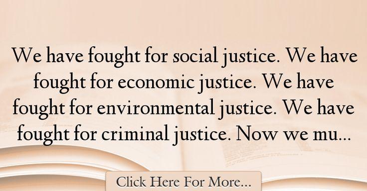 Barbara Boxer Quotes About Environmental - 16895