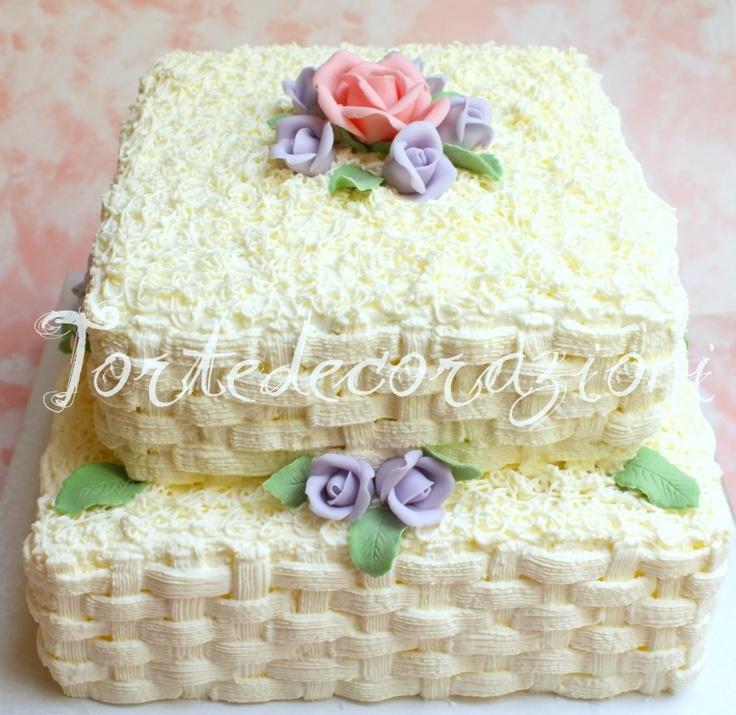 217 migliori immagini torte su pinterest torte salate - Torte salate decorate ...