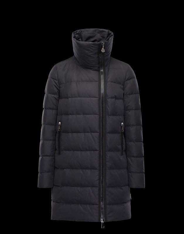 Cheap Monclers Women, Womens Moncler Outlet, Cheap Moncler Lady for Sale, Moncler down Jackets woman sale, Monclers 2016 discount Autumn Winter on www.jackets2016.com