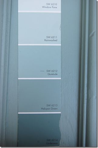 75 Best Images About Exterior House Colors On Pinterest