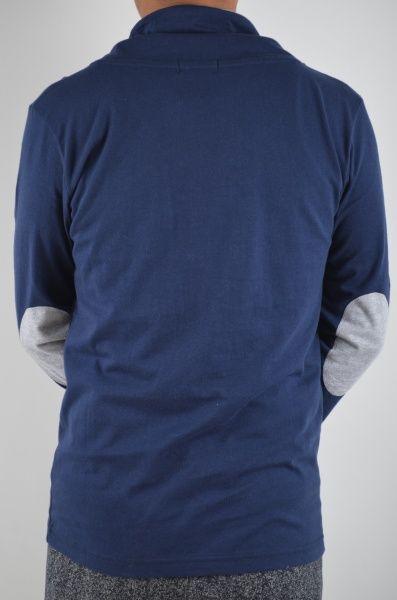 Hanorac barbati 15-170-21 Deep Blue Haine ieftine, Articole ieftine femei, barbati si copii – KYK.ro