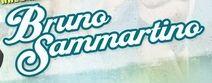 Bruno Sammartino logo - WWE