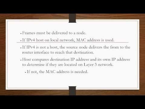 CCNA1v5 - Chapter 5 - Ethernet - 201511-2