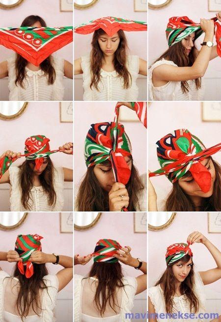 http://www.mavimenekse.com/bandana-modelleri-ve-baglama-yontemleri.html