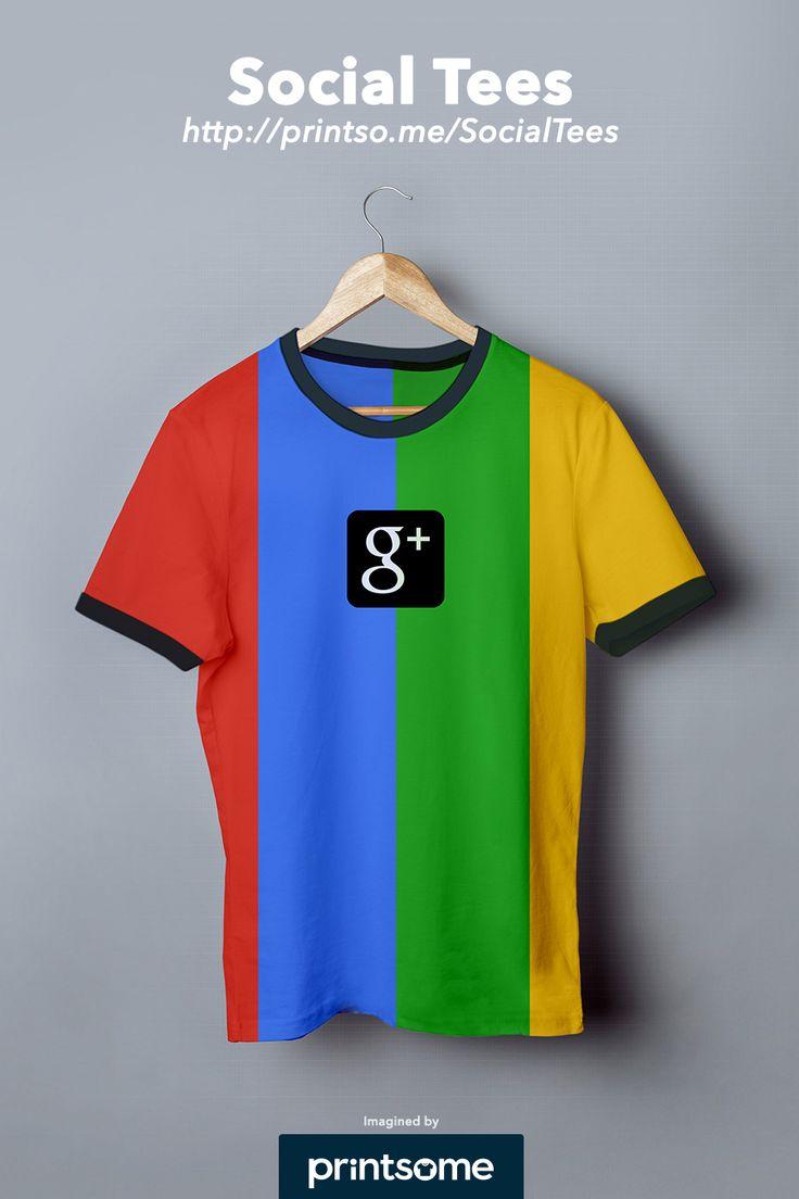 Black keys t shirt etsy - Social Tees Social Network T Shirts