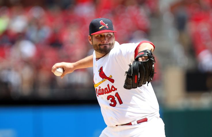 ST. LOUIS, MO (KTVI)-St. Louis Cardinals pitcher Lance Lynn underwent Tommy John surgery Tuesday. The team announced that he will miss the entire 2016 season. Thesurgery was on the ulnar collatera...