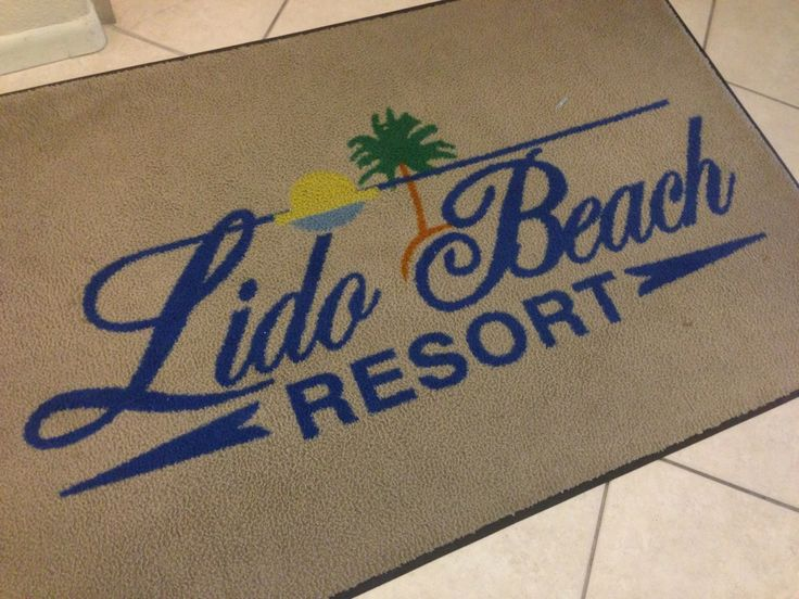 Pet Friendly Hotels Lido Beach Florida