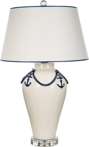 201 best Bradburn Home images on Pinterest   Table lamps, Gallery ...