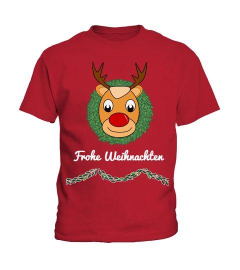Kinder Weihnachts Shirt Weihnacht pulli Weihnachtsmotiv Weihnachtsmann Rentier Rudolf  Weihnachts Pulli 2017  Geschenk Weihnachtsspielzeug anti weihnachten t-shirt, t-shirts weihnachten, t-shirt weihnachten im pokal, weihnachten t-shirt, t shirt bedrucken weihnachten, t-shirt druck weihnachten, t-shirt spru00fcche weihnachten, the mountain t-shirt weihnachten