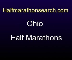#Ohio #halfmarathon #halfmarathons The Ohio Half Marathon Calendar is a complete simplistic listing of OH half marathons. Currently the Ohio half marathon schedule has 2014 Ohio half marathons and 2015 Ohio half marathons as they roll in.  Ohio half marathons 2014 & Ohio half marathons 2015 also identify trail half marathons and walker friendly half marathons www.halfmarathonsearch.com/#!half-marathons-ohio/cl94