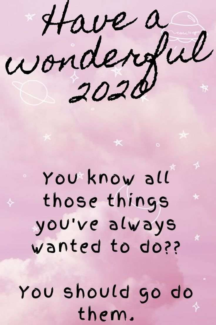 New Years Eve Quotes Positive Life 2020 New Years Eve Quotes Happy New Year Quotes Quotes About New Year