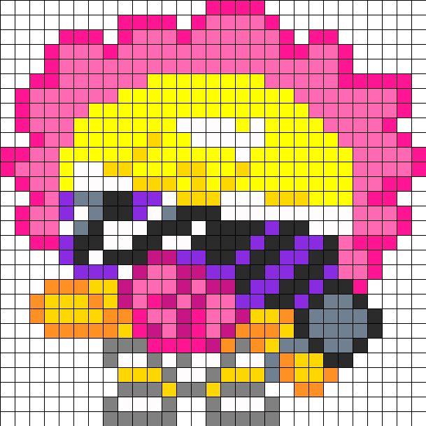 72 best Moshimonsters images on Pinterest Moshi monsters - fresh blueprint design wrexham