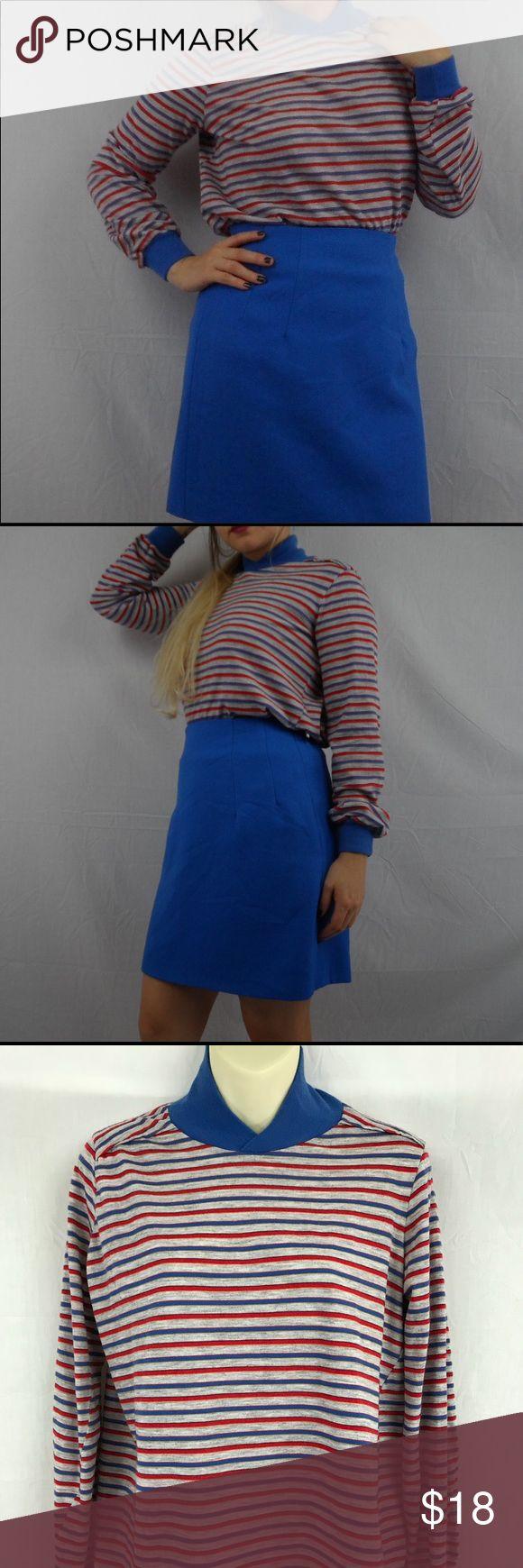 Best 25 chucky striped shirt ideas on pinterest toddler for Chucky long sleeve striped shirt